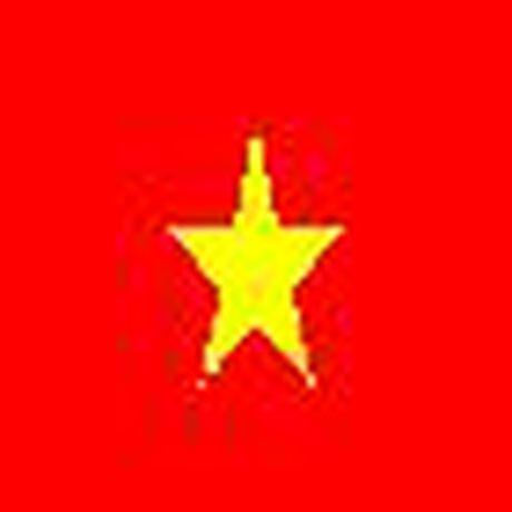 Chi tiet U22 Viet Nam - U22 Uzbekistan: Dap lua hy vong (KT) - Anh 1