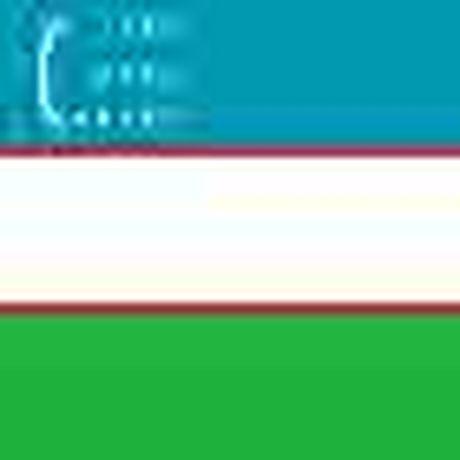 Chi tiet U22 Viet Nam - U22 Uzbekistan: Dap lua hy vong (KT) - Anh 2