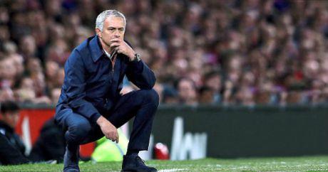 """Mourinho """"chua ngoa"""" nhat NHA: Ai cung khiep via - Anh 1"""