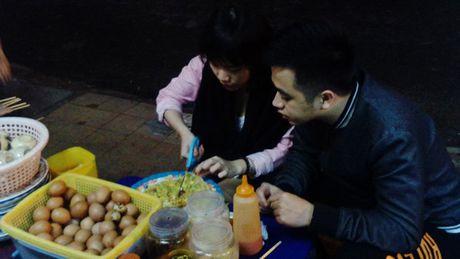 Banh trang nuong thom phuc quyen ru du khach Da Lat - Anh 6
