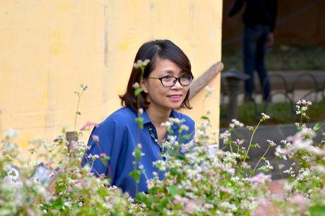 Tam giac mach Ha Giang 'xuong nui', khoe sac ben ho Guom - Anh 5