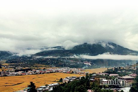 7 li do khien Bhutan la quoc gia hanh phuc nhat the gioi - Anh 8