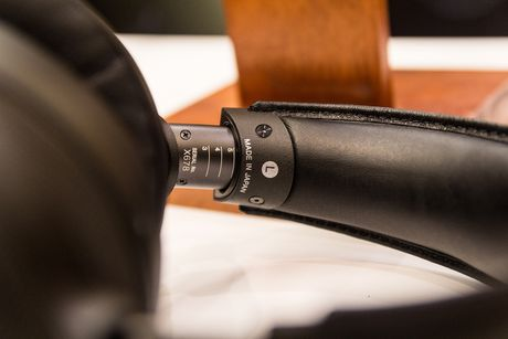Tren tay bo nghe nhac cao cap nhat cua Sony gia 180 trieu - Anh 11