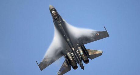 Nga them 'nanh vuot' vao Su-35 ban cho Trung Quoc - Anh 1