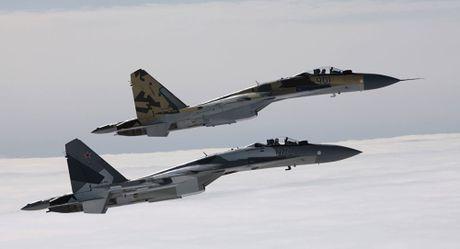Nga them 'nanh vuot' vao Su-35 ban cho Trung Quoc - Anh 2
