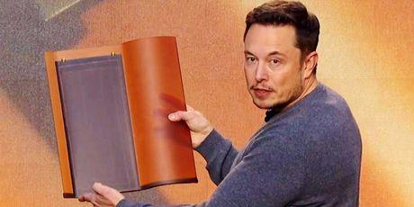 Tam ngoi cua Tesla mang y nghia quan trong nhu the nao? - Anh 1