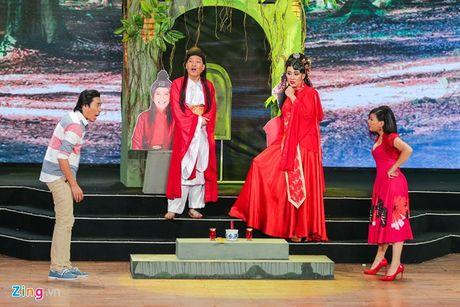 Truong Giang lap ky luc voi live show tai Da Nang - Anh 10