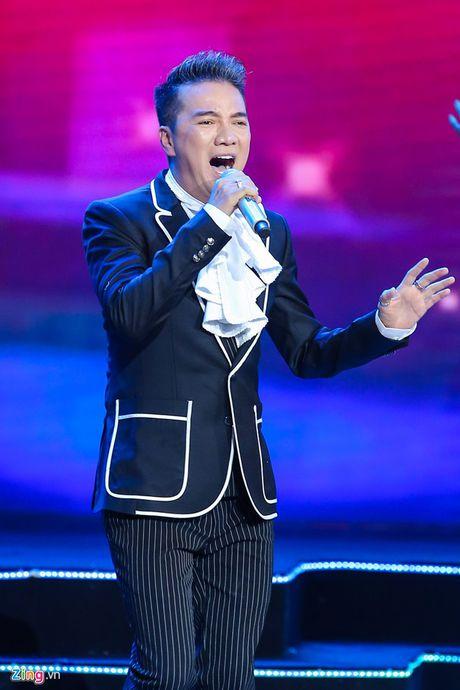 Truong Giang lap ky luc voi live show tai Da Nang - Anh 12