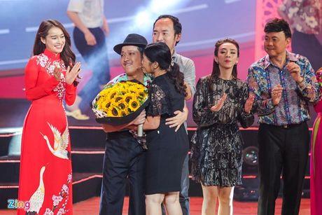 Truong Giang lap ky luc voi live show tai Da Nang - Anh 14