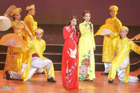 Truong Giang lap ky luc voi live show tai Da Nang - Anh 3