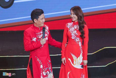 Truong Giang lap ky luc voi live show tai Da Nang - Anh 4