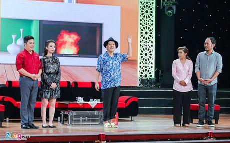 Truong Giang lap ky luc voi live show tai Da Nang - Anh 5