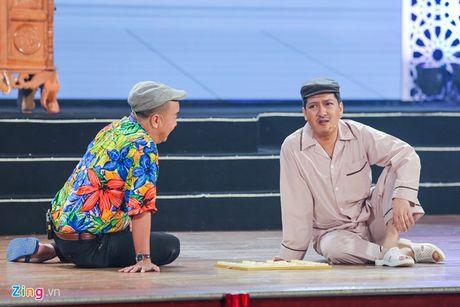 Truong Giang lap ky luc voi live show tai Da Nang - Anh 7