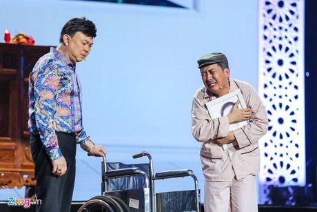 Truong Giang lap ky luc voi live show tai Da Nang - Anh 8