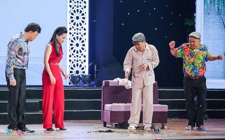 Truong Giang lap ky luc voi live show tai Da Nang - Anh 9