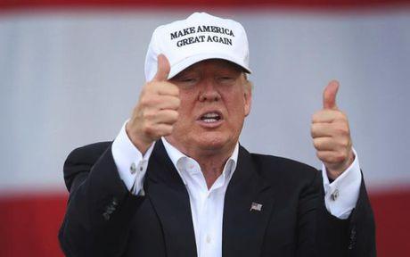 Nguoi My tiet lo ly do bo phieu cho ty phu Trump - Anh 1