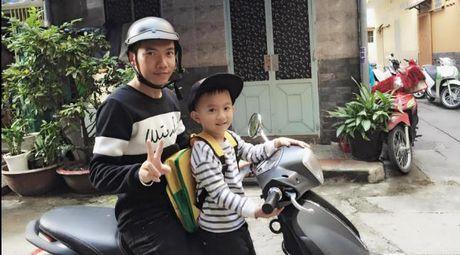 Ba xa khen het loi, Pham Truong van chi cham cho minh 9 diem khi lam bo vi dieu nay? - Anh 7