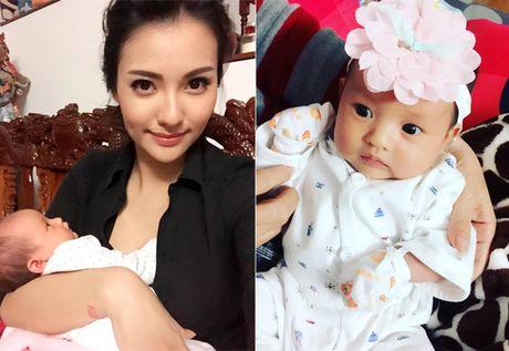 Facebook Sao: Elly Tran xuong bep tao moi quan he voi ekip, Ngoc Trinh ngu nuong cuoi tuan - Anh 9