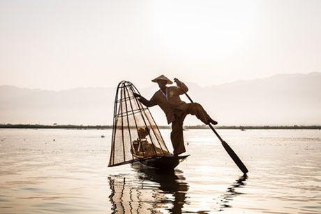 Myanmar - Giac mo khong hoang duong - Anh 10