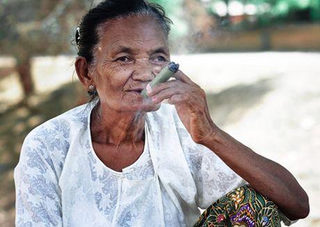 Myanmar - Giac mo khong hoang duong - Anh 11