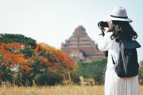 Myanmar - Giac mo khong hoang duong - Anh 14