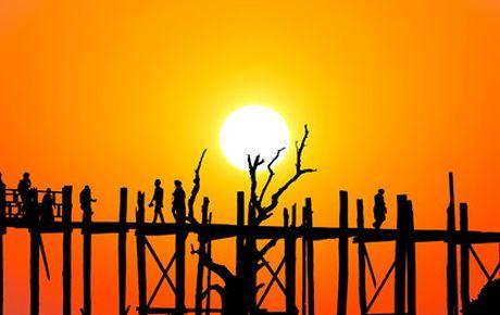 Myanmar - Giac mo khong hoang duong - Anh 7