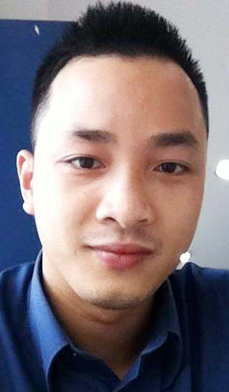 Nha may nuoc thai 500 ti chua xay xong da lac hau: Phai biet quy trong tien dan - Anh 2