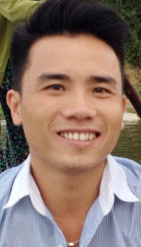 Nha may nuoc thai 500 ti chua xay xong da lac hau: Phai biet quy trong tien dan - Anh 3