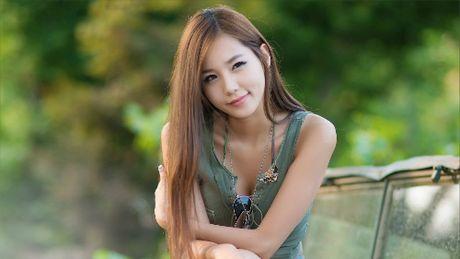 17 dieu khien chang khong the cuong lai - Anh 15