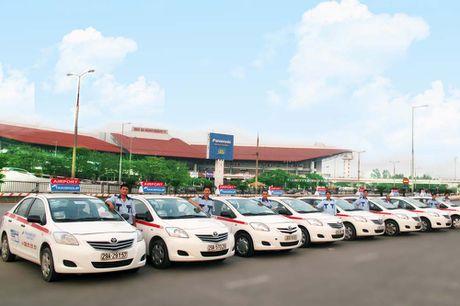 Toyota Vios: Bi che nhieu nhung ban chay nhat - Anh 2