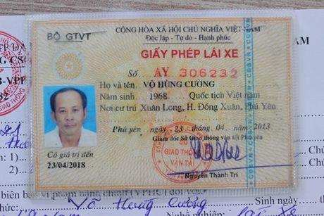 Da Nang: Bi xu ly, xe Hanh Cafe van 'nhon luat' don khach le - Anh 2