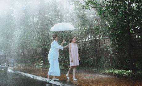 Ho Quynh Huong ke chuyen tinh buon ba giua mua mua Da Lat - Anh 4