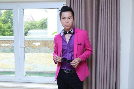Buoc nhay ngan can 2016 va nhung dieu ngoan muc, khong tuong - Anh 5