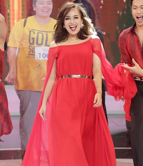 Buoc nhay ngan can 2016 va nhung dieu ngoan muc, khong tuong - Anh 7