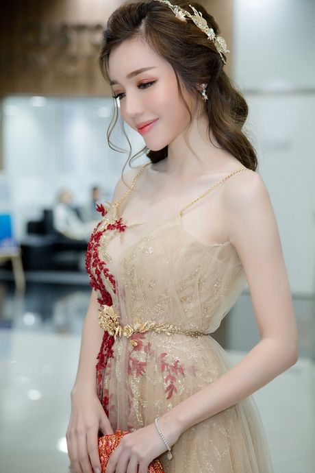 My nhan Viet nao dung dau viec 'xai chieu' tao bao tren tham do? - Anh 4