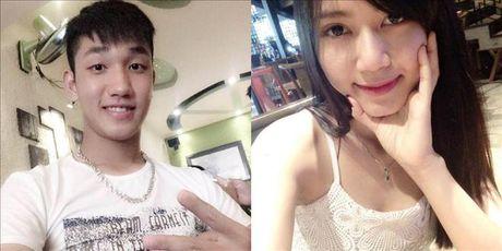 """Den Mac Hong Quan cung phai """"vai lay"""" cach tan gai sieu """"lay"""" cua hotboy U19 Viet Nam - Anh 2"""