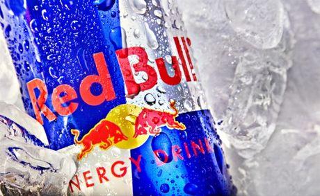 Dieu it biet ve gia toc ty phu cha de thuong hieu Red Bull - Anh 2
