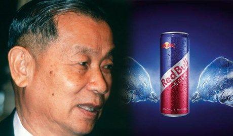 Dieu it biet ve gia toc ty phu cha de thuong hieu Red Bull - Anh 5