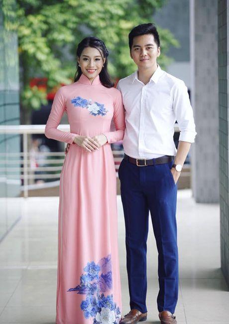 Loat hot girl da-zi-nang noi dinh dam tren mang xa hoi - Anh 2