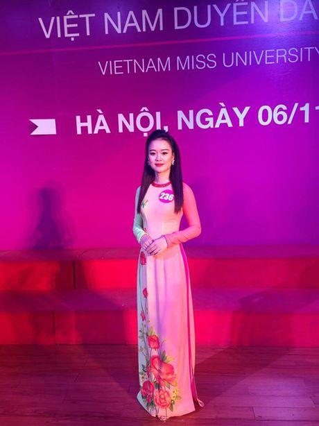 Loat hot girl da-zi-nang noi dinh dam tren mang xa hoi - Anh 5
