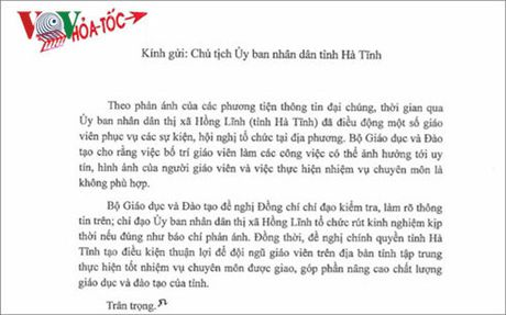 TIN NONG ngay 14/11: Giet nguoi yeu va cuop tai san, tuong thoat an tu - Anh 2