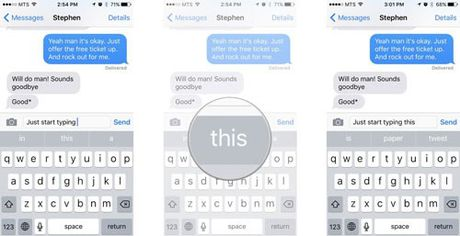 Apple iOS 10 - ban nang cap tu iOS 9 - Anh 14