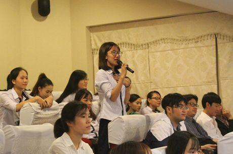 """Dai su My dan cau """"khong thay do may lam nen"""" - Anh 3"""