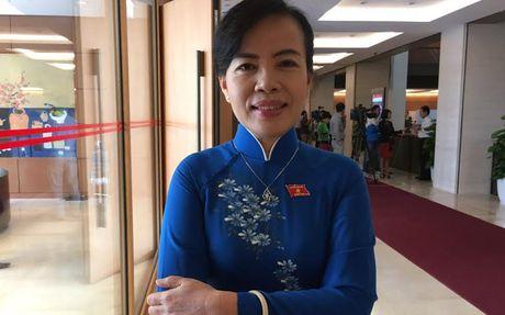 Lam the nao de khong phai chat van lai nhung van de da cu? - Anh 1