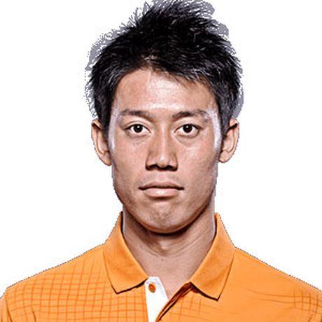 Tennis, ATP Finals ngay 2: Thu hung Wawrinka - Nishikori - Anh 3