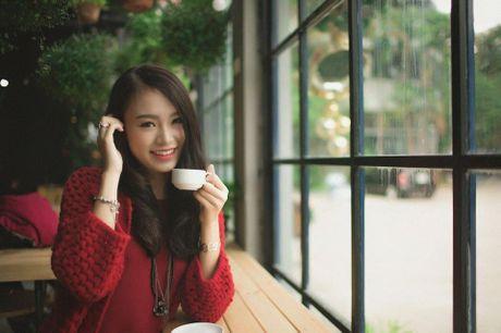 'Neu khong hanh phuc, nhan sac hay danh vong chang co y nghia gi' - Anh 1