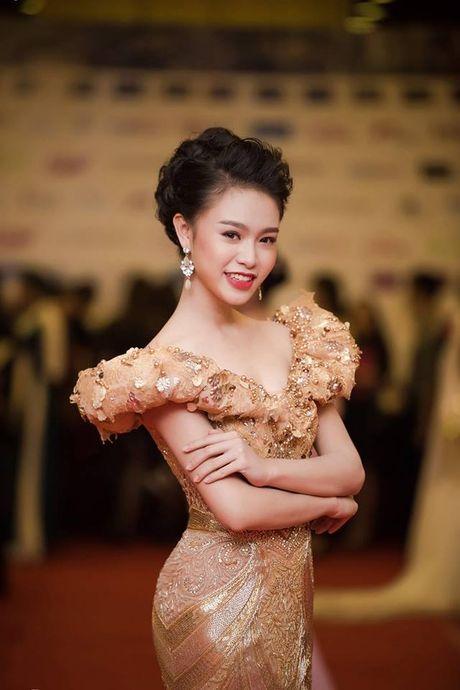 'Neu khong hanh phuc, nhan sac hay danh vong chang co y nghia gi' - Anh 2