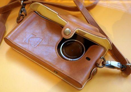 Can canh smartphone chup anh hoai co Kodak Ektra - Anh 4