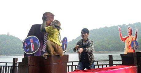 Dong minh My lo va lay vi 'don' cua ong Trump voi hang Trung Quoc - Anh 1
