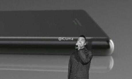 Smartphone khong vien Meizu Pro 7 gia gan 10 trieu? - Anh 17